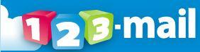 Get a 123-reg email mailbox
