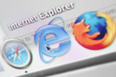 A new browser is about to join the market