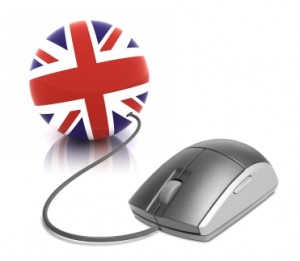 Brit_mouse_iStock_000008580847XSmall