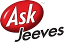 ask_jeeves_logo