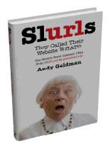 slurlsbookcover