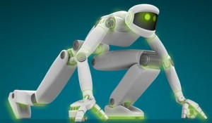 123regcloudserverrobot