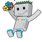 Happy GoogleBot