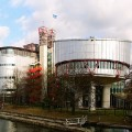 European_Court_of_Human_Rights-_Av._de_l'Europe