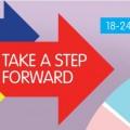 Global Entrepreneurship Week 2013