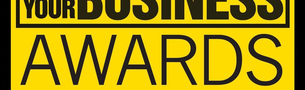 Start Your Business Award 123-reg