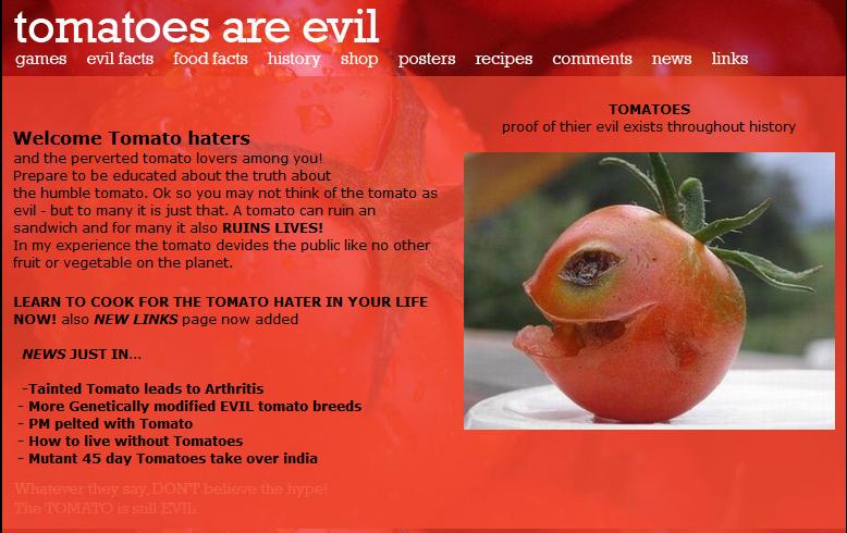 evilttoms