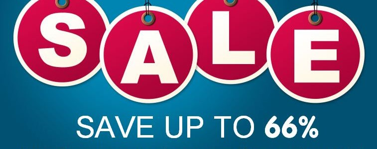 January Sale 123-reg 2014