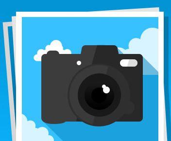 123-reg camera related domains