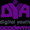 Digital Youth Academy Logo