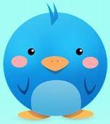 twitter cute