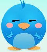 twitter digital