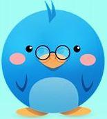twitter glasses