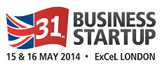 Business Startup May 14