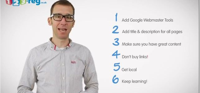 Swift 6 SEO For Absolute Beginners