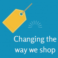 Changing the way we shop