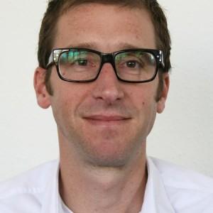 Nick Leech, 123-reg