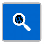 word press seo