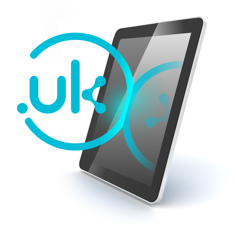 uk image with ipad-v2