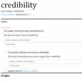 credibility-definition-274x300[1]