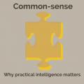 Common-sense (1)