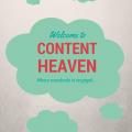Content Heaven