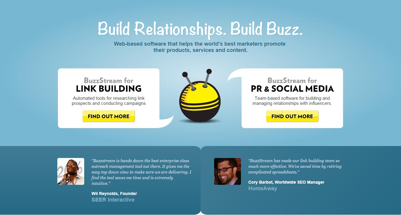 buzzstream example-edit