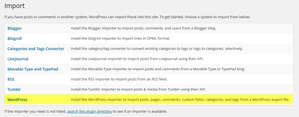 import_2
