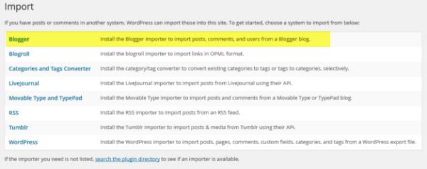 import_4