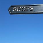 shops-blue-sky
