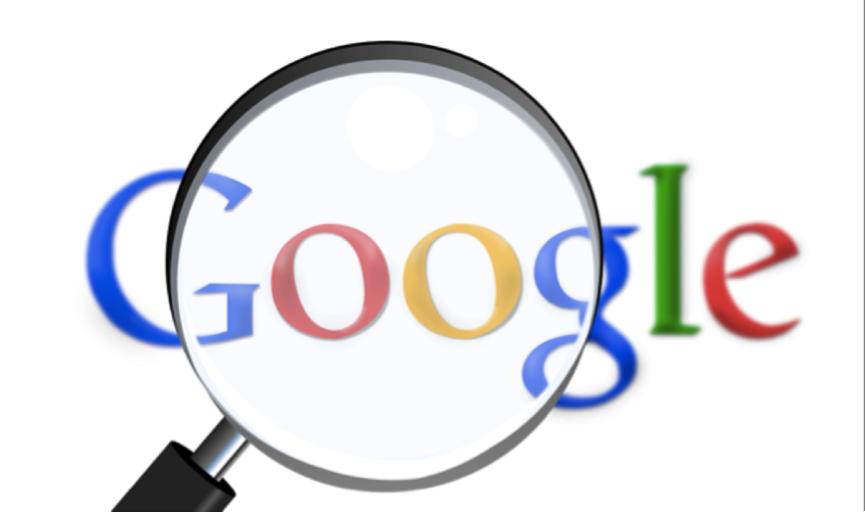 Google SEO 2014