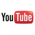 youtubesquare