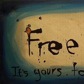 free-art-squ