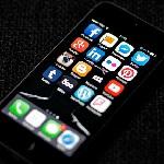 socialphone