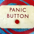 panic button square