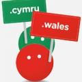 .cymru/.wales