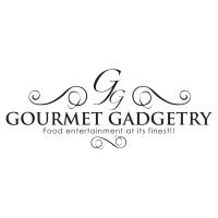 Gourmet Gadgetry Logo