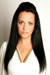 Lisa Scott - Gourmet Gadgetry