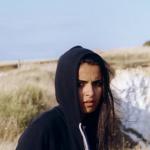 Sara Al Obaidly feature