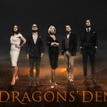 Dragons' Den Series 13