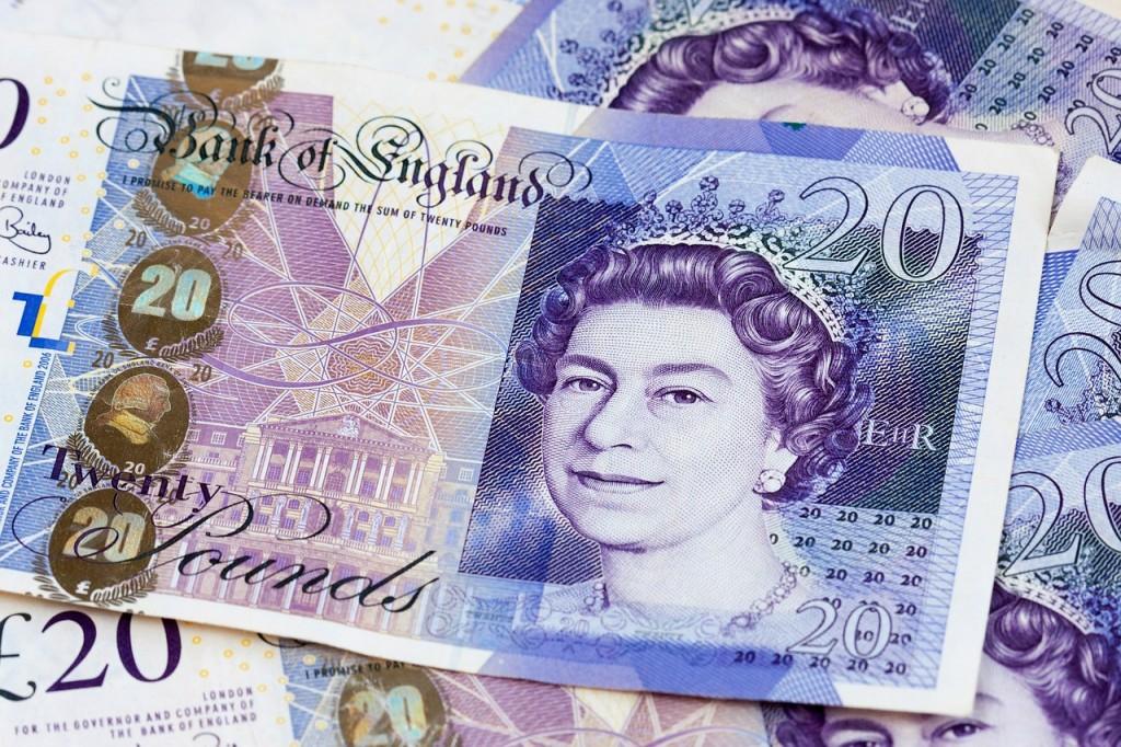 money-164032_1280