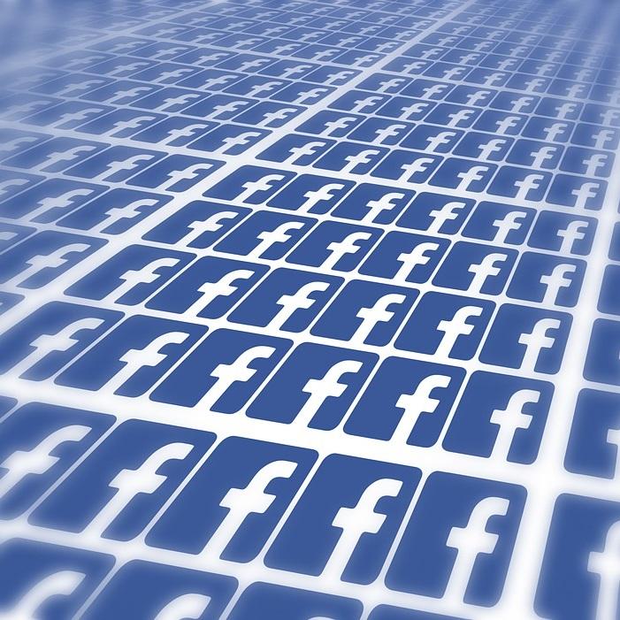 facebook-715811_1280square