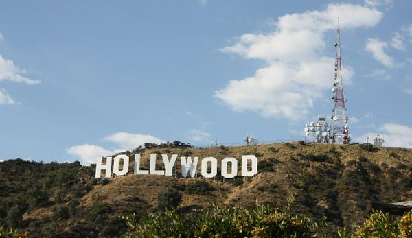 hollywood_exposure