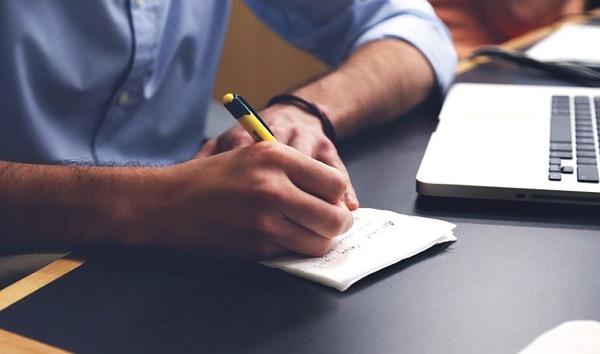 write-plan