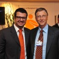 1280px-Bill_Gates_in_2012