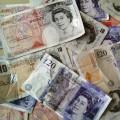 money-351078_1280