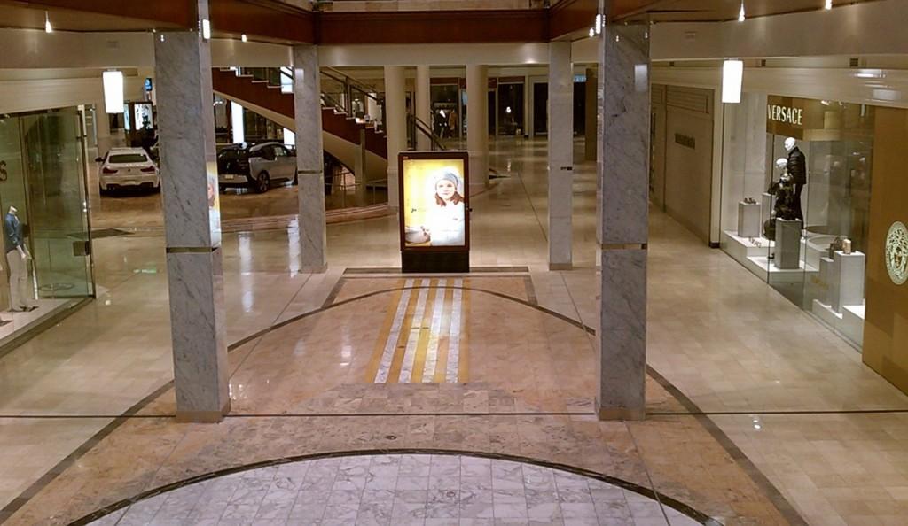 mall-971890_1280