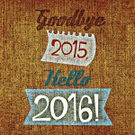 new-years-day-1114516_640