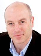 Brian Clifton, Head of Analytics, Google EMEA