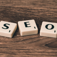 Six mistakes in SEO copywriting